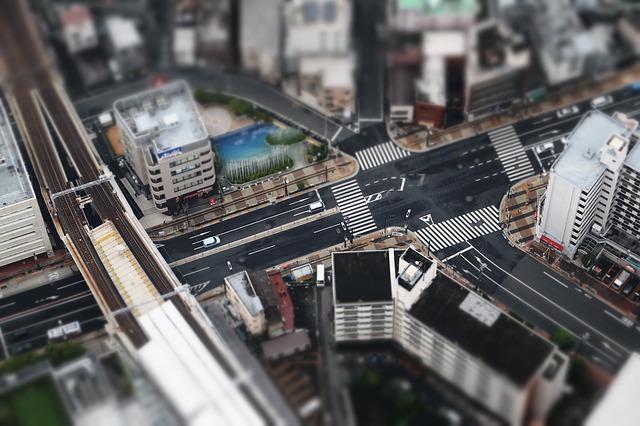 junction-1030728_640-1