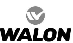 walon